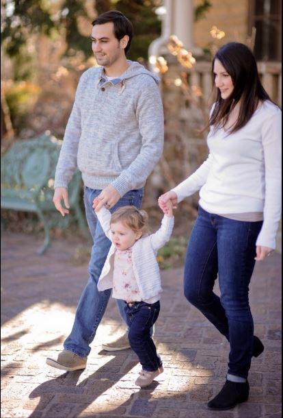ashleys_family
