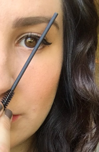brows, ideal brows, how to get good brows, brow tips, beauty tips