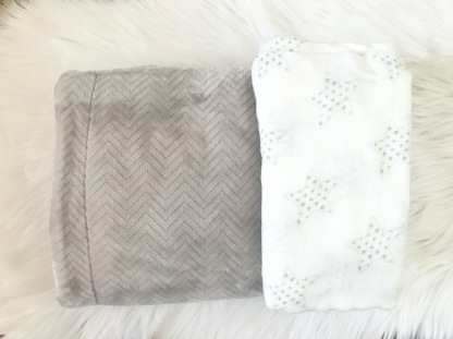 baby blankets, swaddle blanket, baby