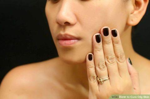 oily skin, dry skin, aging skin, skin care, fight aging,