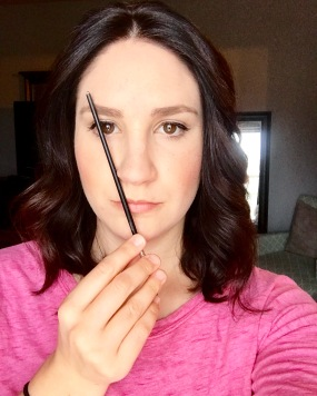 brow arch, shaping your brows, eyebrow pencil, eyebrow crayon