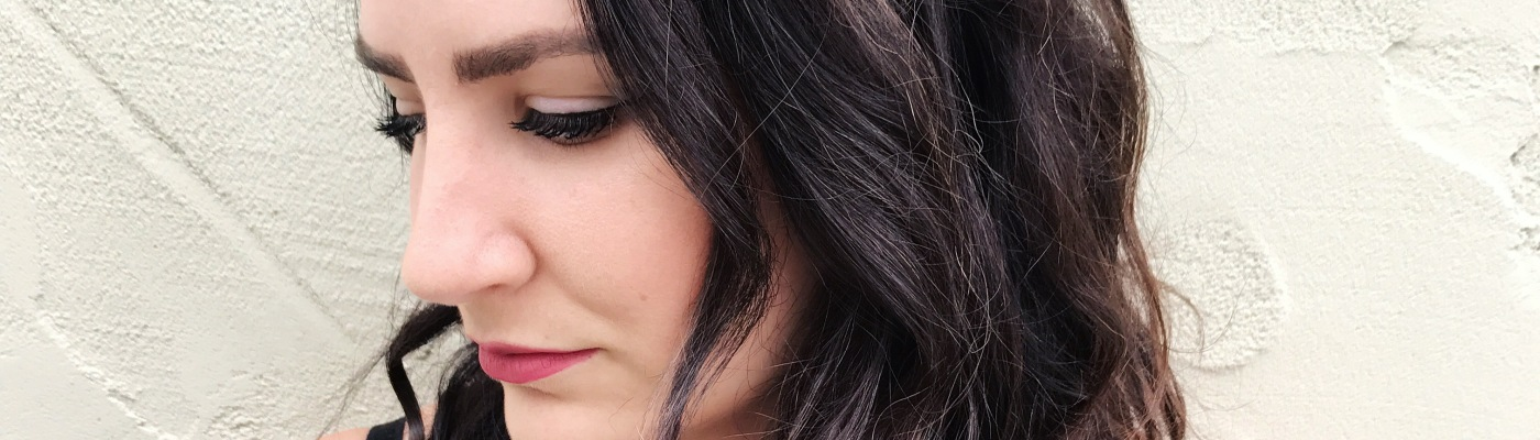 mascara, the good the bad and the ugly, beauty tips